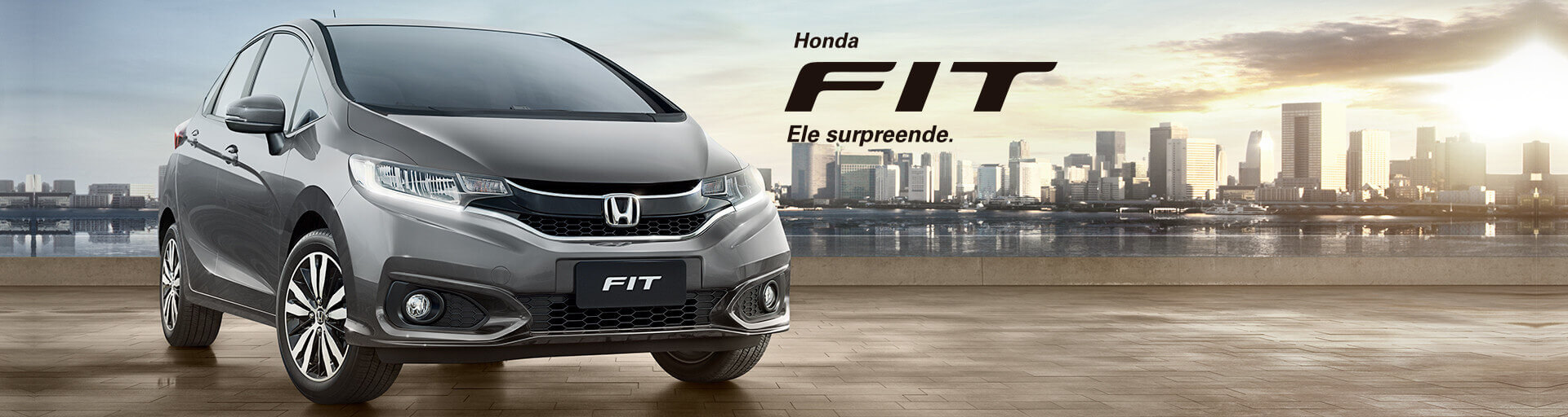 fit-img